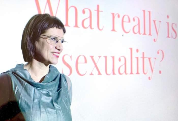 Aufklärung und Sexualerziehung