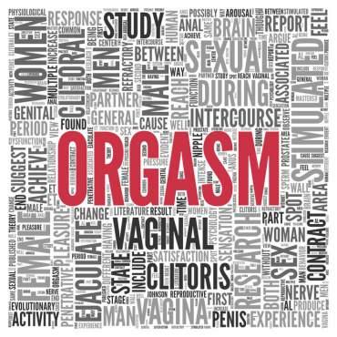 Orgasmusstörungen können vielfältige Ursachen haben.